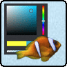 Spectrum Color Picker